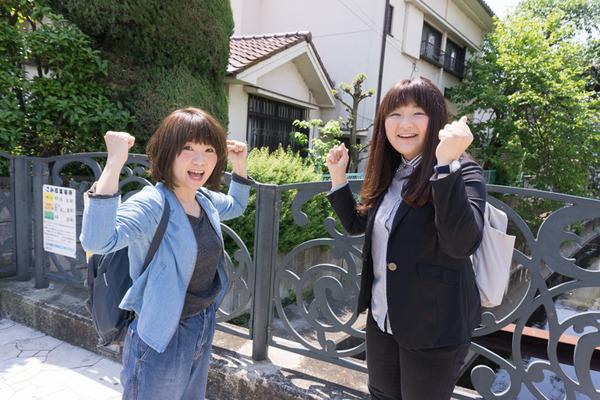 20160501御殿山坂道-20