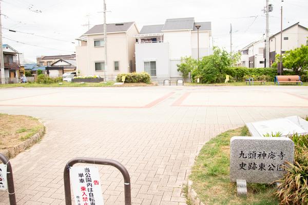 カフェプティ2(小)-15