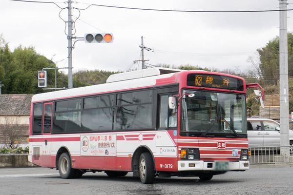 京阪バス-1803221