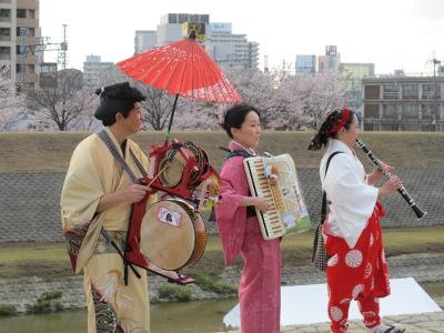 20100404sakura2.jpg