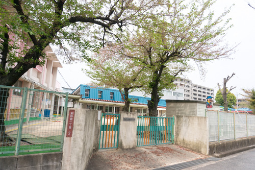 house-gate-yamanoue-82