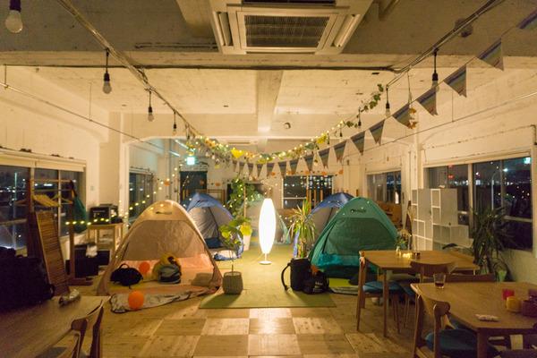 ひらばキャンプ-43