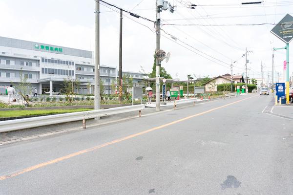 20170731東香里病院-4