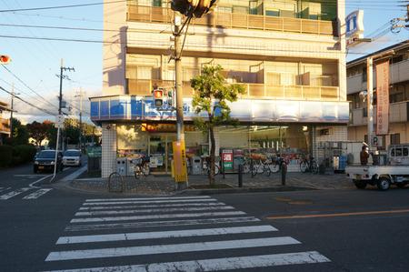 ローソン枚方東船橋131111-01