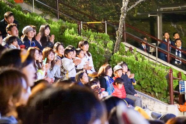 観客-1611229