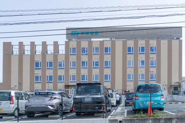 中村病院-1710108