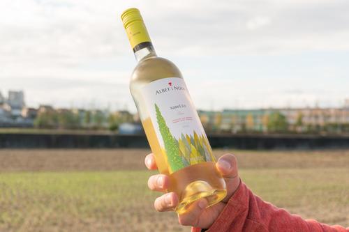 村野ワイン-10