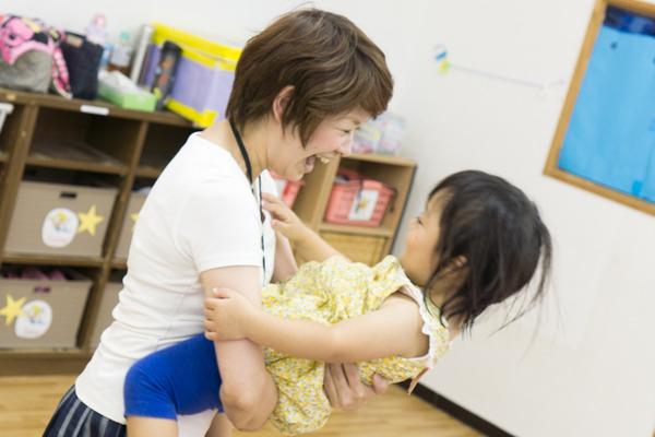 さくらインターナショナル乳幼児部-52