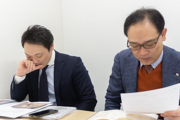 20190123_京阪百貨店_うまい-77