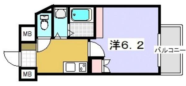 Cottage Hirakata4