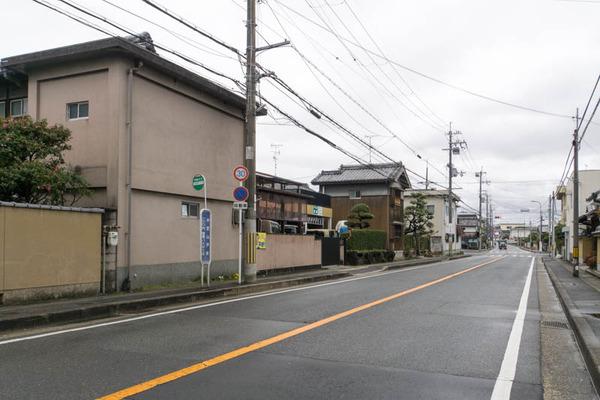 中宮山戸町-1803206