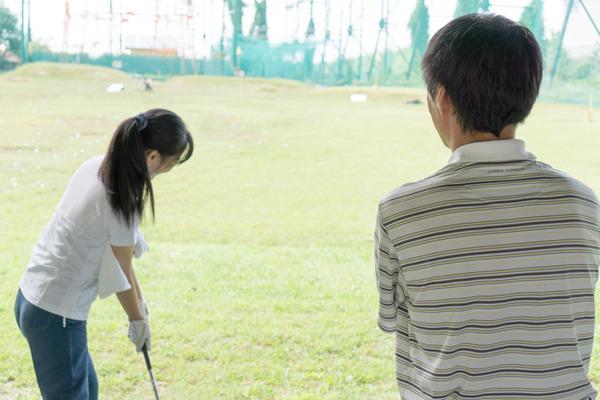 今泉 ゴルフ レッスン 枚方-12