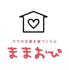 20151014-TakahashiKaihatsu_mamaopi_logo_ol_CS6-082