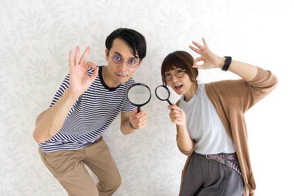 UR香里ケ丘団地-50