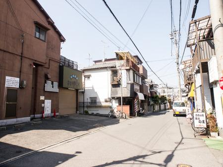 ニュー寿温泉-1403286
