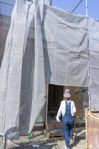 創建工房-175