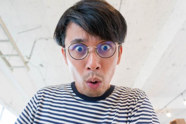 フォワード妙見坂2-1609138