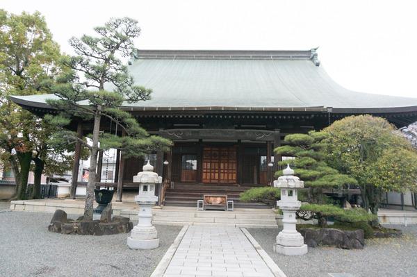 20160404藤阪1-330