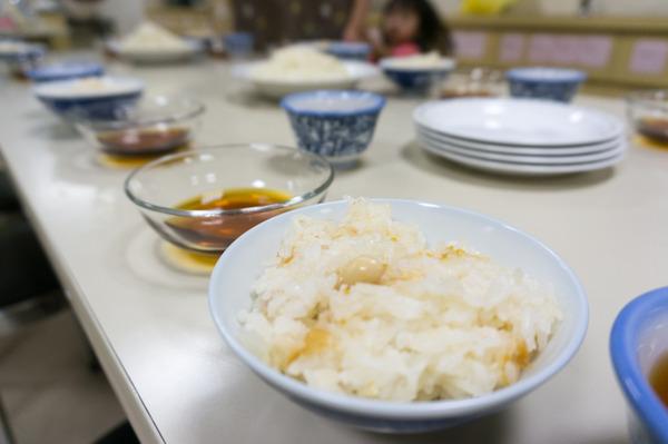 藤阪子ども食堂-38
