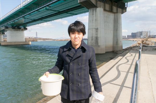 20180206川の水コーヒー-22