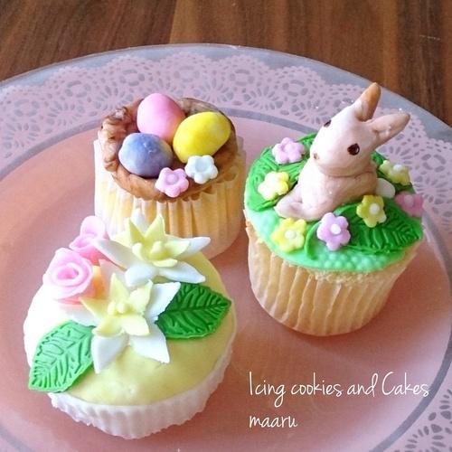 cake_deco_01