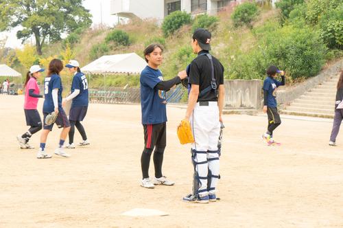 ひらしんソフトボール-193
