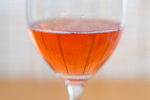 ワイン-9