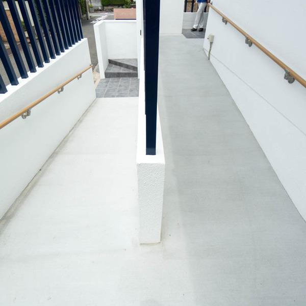 グリーン建築工房-17071153