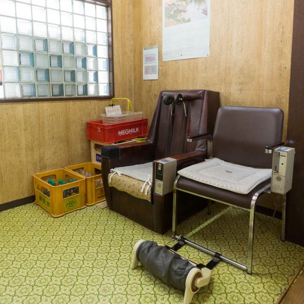 宮之阪温泉-12