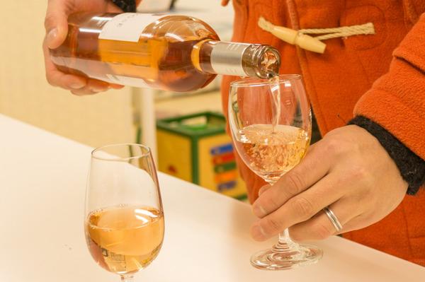 牧野ワイン後編-73