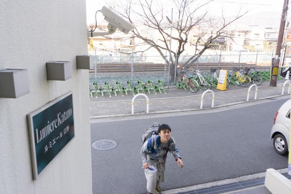 野村工務店-164