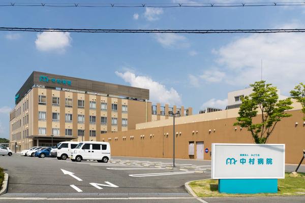 病院-16080411