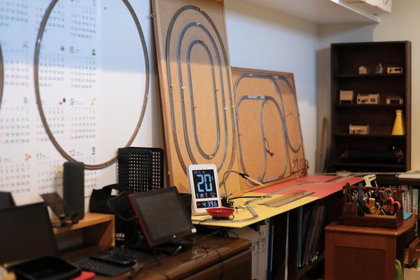 IFA住宅設計室 枚方T-SITE-7
