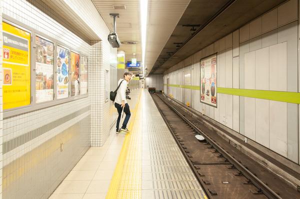20180606_京阪電車特急発車メロディ-99