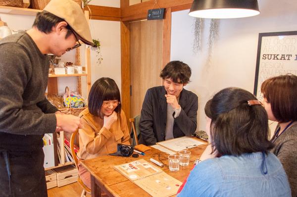 cafe・hinode-28