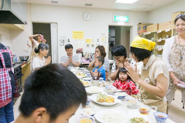 藤阪子ども食堂-48
