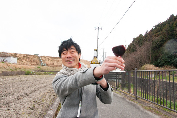長尾ワイン後編-78