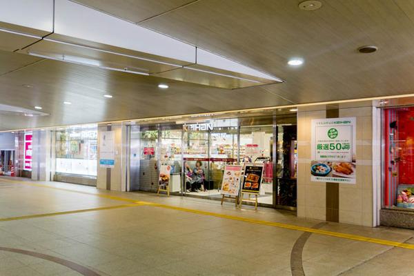京阪百貨店-1807092