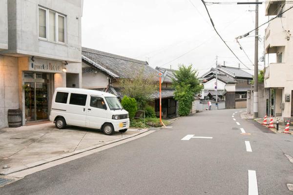井上商店-16092128