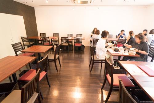☆conoba8oki-113