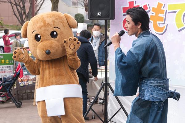20170326けやきマルシェ-176