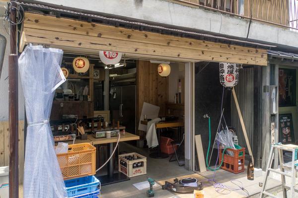 田仲商店-1607112