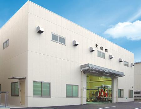 北大阪商工会議所-9