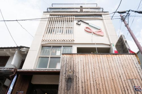 別館テナント記事-5