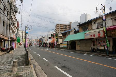 宮之阪130411-10