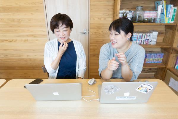 創業塾2019-5