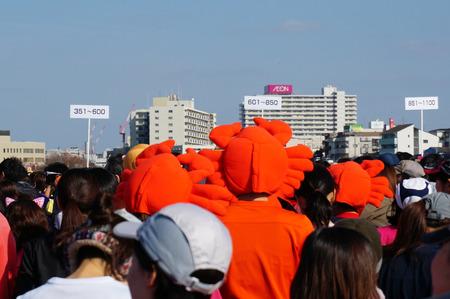 寛平マラソン130203-15