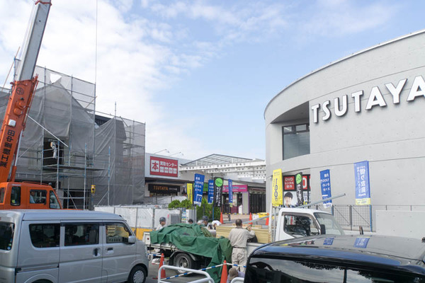 くら寿司-1610193