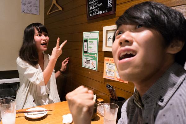 20160926山くら-116