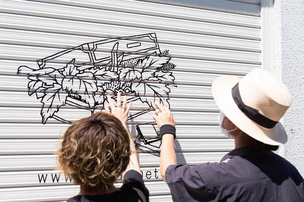 カトウ塗装-20083126
